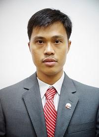 T Cuong