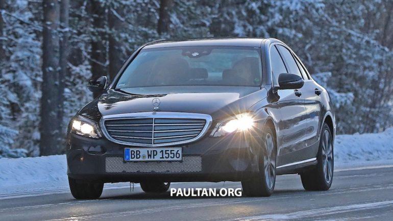 Mercedes-C-Class-Facelift-1-1200×658