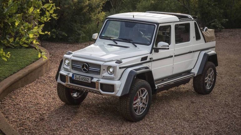 Mercedes-Maybach-G650-Landaulet-13