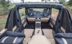 Mercedes-Maybach-G650-Landaulet-9