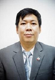 T Trang