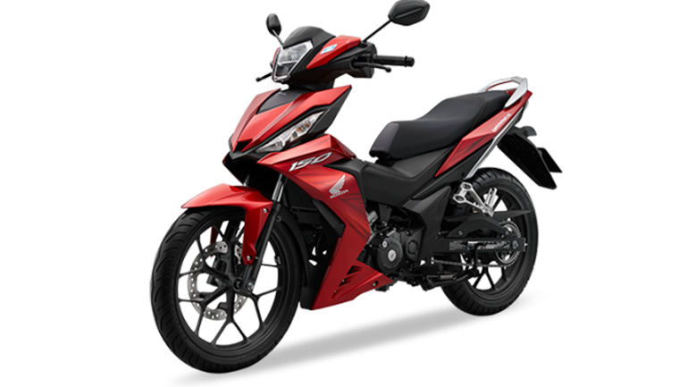 honda-winner-150-lai-chat-song-tron-Red-3