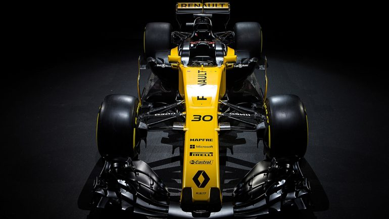 renault-sport-f1-rs-17-1