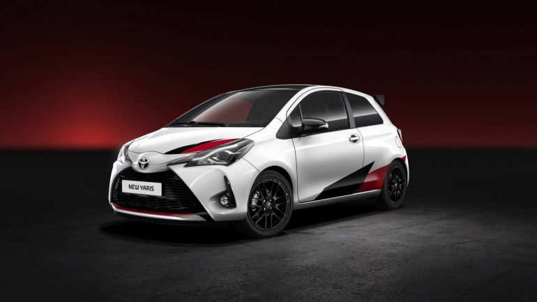 toyota-reveals-yaris-grmn-with-supercharged-18l-and-more-than-210-hp_2 (FILEminimizer)