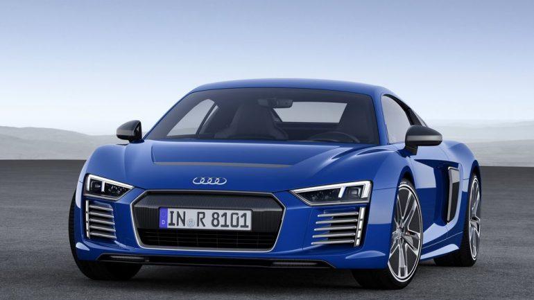 Audi-200317-2