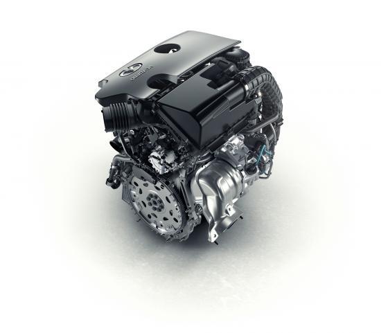 INFINITI+VC-T+engine+-+14+August+2016+-+R3-42k