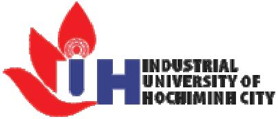 Khoa Công Nghệ Ô Tô – Đại Học Công Nghiệp HCM