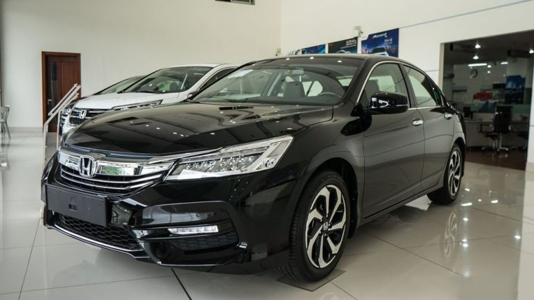 honda-accord-2017-ba-a421