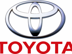 toyota-logo-0954