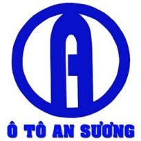 cong ty An suong