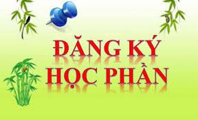 dang ky hoc phan