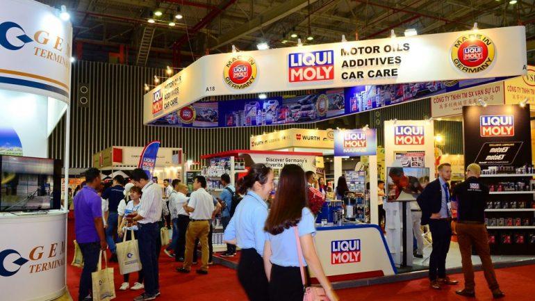 [www.oto-hui.com]Hội thảo automechanika h.a4