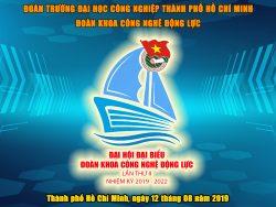bieu trung DH Doan 2019-2022