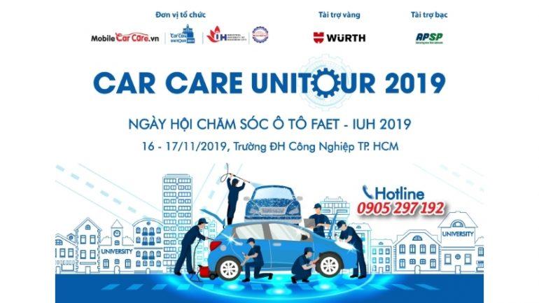 Car Care 2019_copy