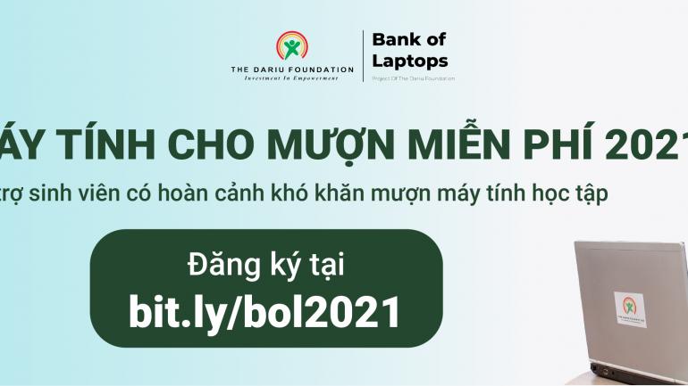 Quy muon may tinh dot 2 2021