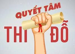 on_thi_dai_hoc_1