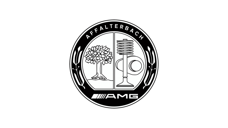 AMG-emblem-black-2560×1440