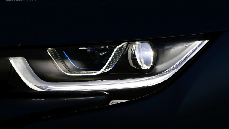 bmw-i8-laser-lights-images-22