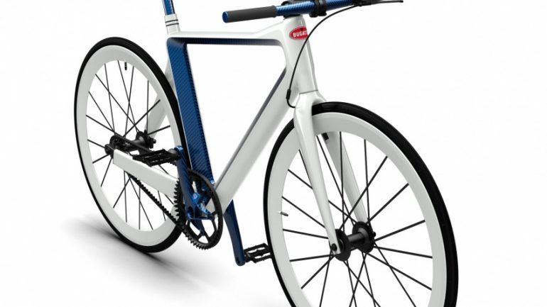 PG-Bugatti-bicycle-1-850×716