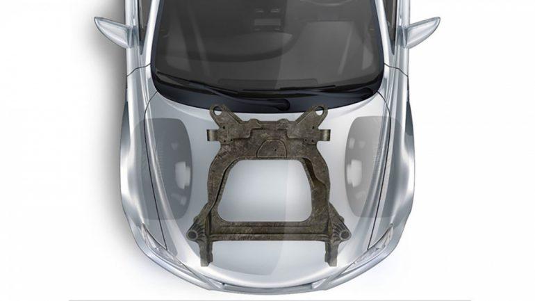 ford-magna-carbon-fiber-subframe-1200×600