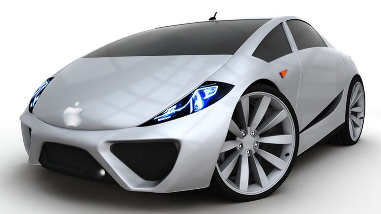 20150302apple-car-silver