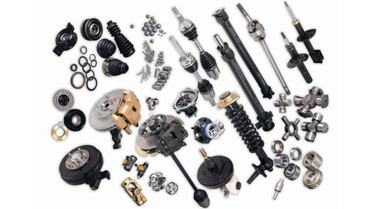 certified-auto-parts-21