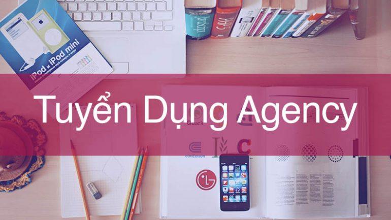 tuyen-dung-agency