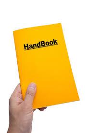 hanbookimage