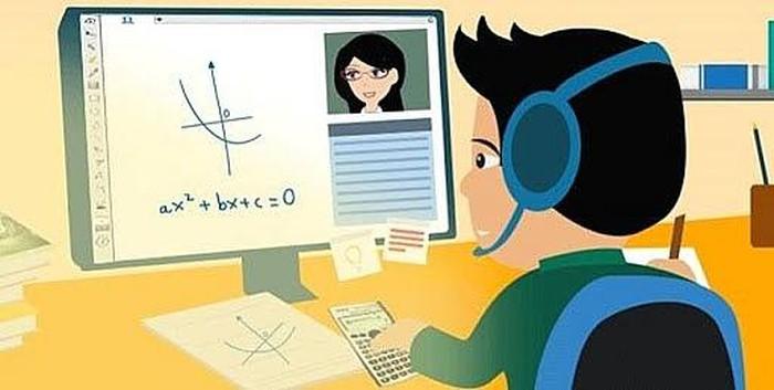hoc online 1