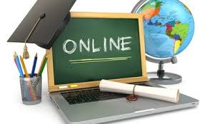 hoc online 2