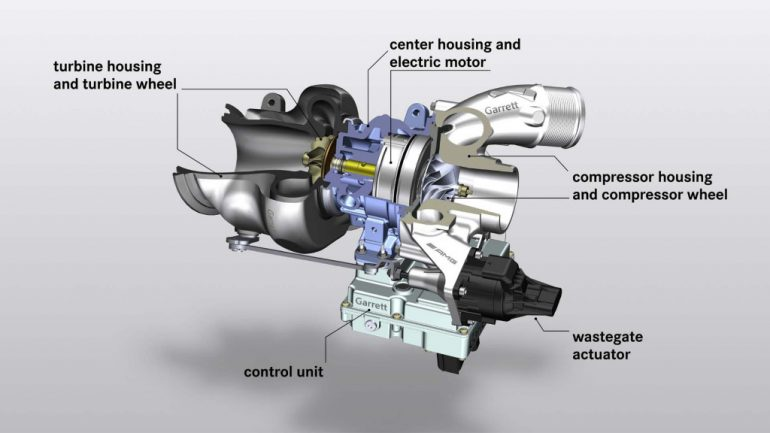 e-turbo-electric-exhaust-gas-turbocharger