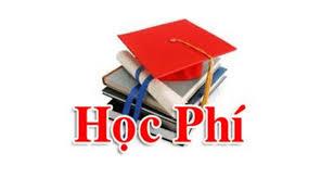 hoc phi
