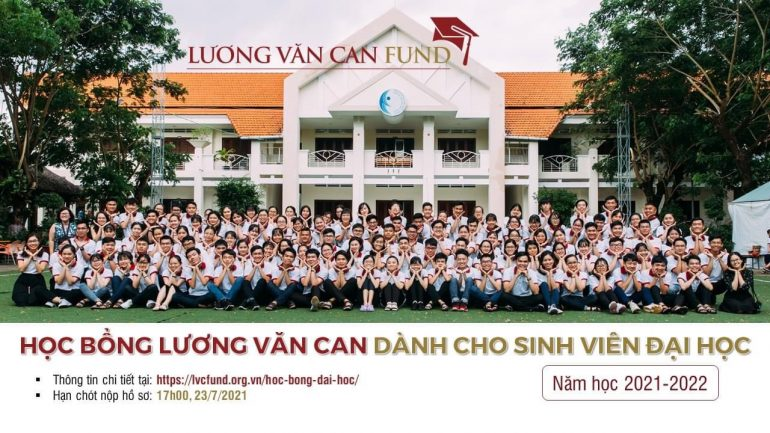 hinh-post-bai-hoc-bong-luong-van-can-20210524013813-e