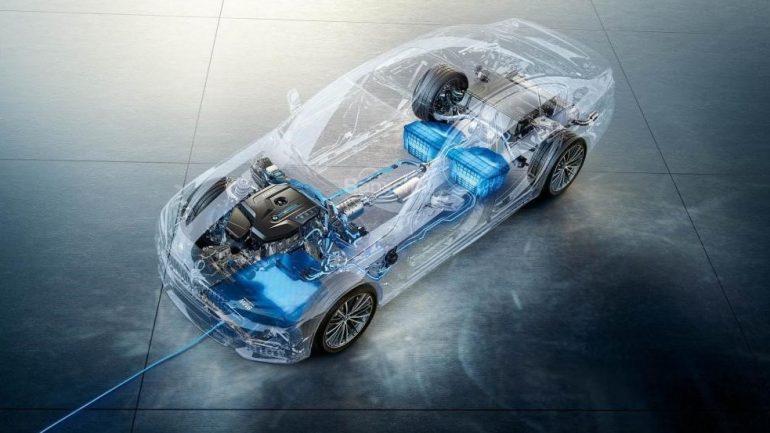 xe-hybrid